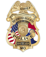 V11-118_RICHMOND HEIGHTS POLICE_V3