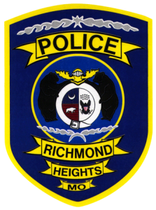 Neighborhood Watch Block Captain Meeting @ Richmond Heights Police Department | Richmond Heights | Missouri | United States