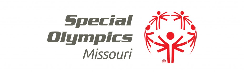 Trivia Night to benefit The Missouri Special Olympics @ The Heights