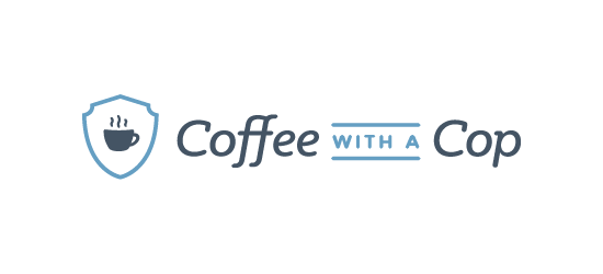 Coffee with a Cop @ Coma Coffee (University Club Tower) | Richmond Heights | Missouri | United States